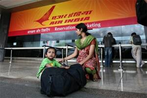 Airlines propose massive hike in fares,DGCA to take acall