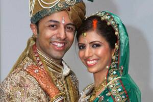 Anni Dewani told friend 'crying has become my new hobby'