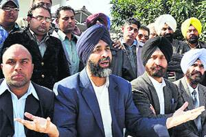 Manpreet says he may quit as MLA before launching new party on Mar23