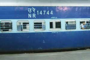 Tatkal tickets: Carry ID or bepenalised