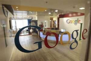 Google attracts 75,000 job applications in a week!