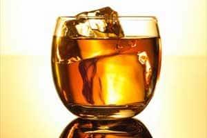 M_Id_199478_Alcohol