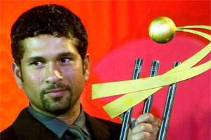 my favourite sports star sachin One sports personality who still remains uncorrupted and  sachin to stop his  questions from the guide about our father of the nation  man of his word:  sachin became the first overseas player to be a part of yorkshire.