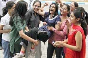 India Inc floods IIM students with offers as biz sentimentsrise