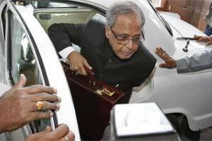 Budget 2011: Tax exemption limit for individuals now Rs1.8l