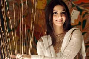 I have no rivals in Bollywood: SonamKapoor