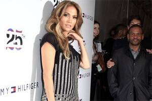 JLo rejected X-factor for AmericanIdol