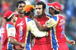 Kohli,Gayle lead RCB to 26-run win overPune