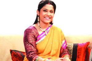 renuka shahane interview