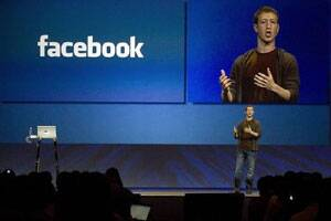 Facebook has 7.5 million underage users: study