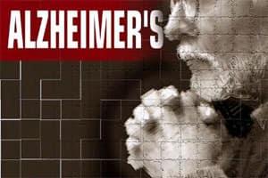 M_Id_214715_Alzheimer