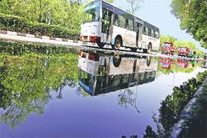 M_Id_218731_Water-logged_after_the_heavy_rainfall_that_lashed_the_Chandigarh_early_Sunday_morning