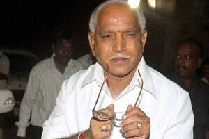 'Truth' showdown: Yeddyurappa to arrive in Dharmasthala early