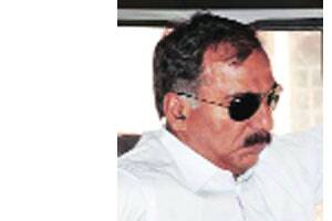 'In jail,top Gujarat IAS officer may have plans to fleeIndia'