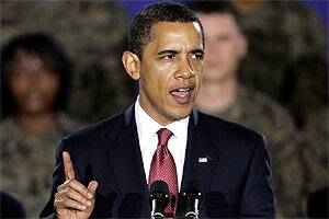 M_Id_221050_Barack_Obama