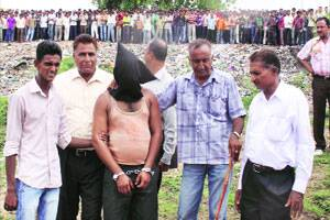 M_Id_224501_Accused_in_police_custody