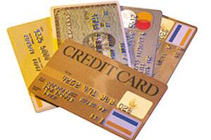 One in eight Brits doesn't carry cash,prefercards