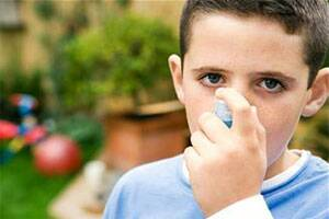 Indian cities experiencing respiratory problems: WHO