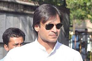 Vivek Oberoi turns producer to show 'true India'