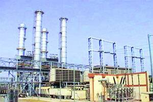 M_Id_240107_If_the_problem_persists_for_long,_power_plants_may_suffer_badly_