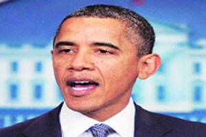 US troops to leave Iraq by year end:Obama
