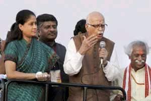 M_Id_243265_Advani