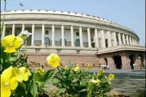 Don't want curbs on MPLAD fund use,MPs write to govt