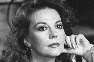 After 30 years,police re-open Natalie Wood deathinquiry