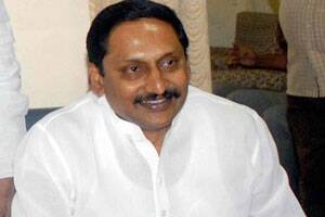 TDP to move no-confidence motion against Cong govt inAP
