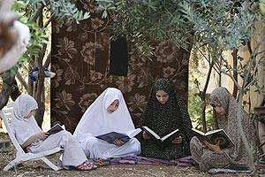 13-yr-old girl from Pak's Swat nominated for International PeaceAward
