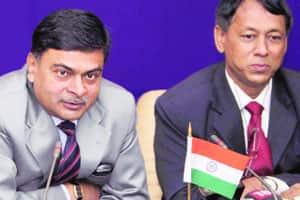 Won't tolerate anti-India activities,saysBangla