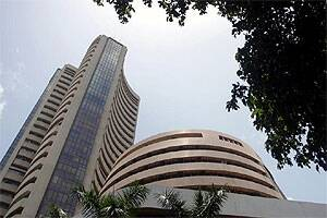 NSE Nifty reclaimed the crucial 7,400-mark by climbing 76.60 points, or 1.03 per cent, to 7,445.45.