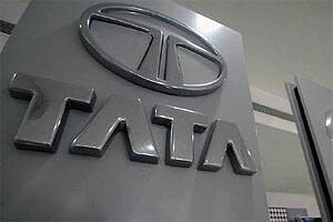 Tata group stocks flat in weak market