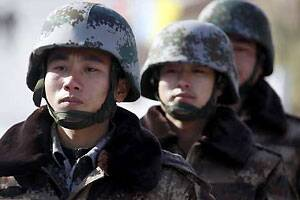 M_Id_251037_China_army