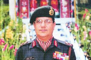 Sukna land scandal: Army court orders dismissal of Lt Gen Avadesh Prakash