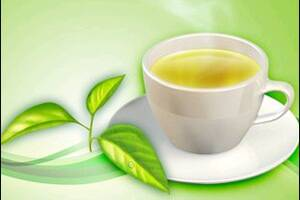 Green tea ingredient shows promise against oral cancer