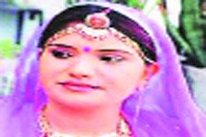 Bhanwari Devi case: HC stays permission to conduct voice test
