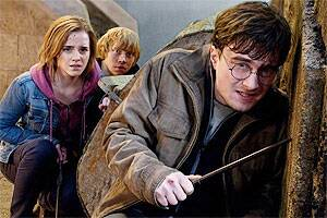 M_Id_254066_Harry_Potter