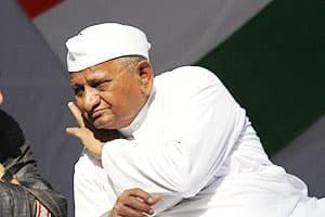 M_Id_254100_Anna_Hazare