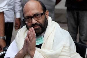 Cash-for-vote: Amar,others want status report onprobe