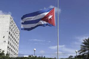 Cuba to free 2,900 in sweeping amnesty