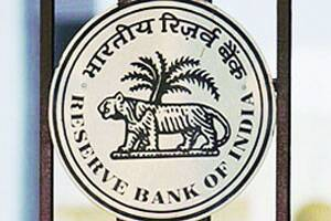 Public-sector banks banks a worry forRBI