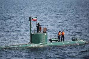 M_Id_257966_Strait_of_Hormuz