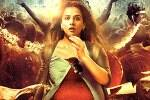 Vidya wants to avoid a 'premature baby'