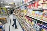 Consumer Act to get penaltypower