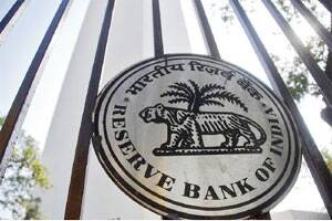 RBI may go for rate cut,says Dhanlaxmi Bank