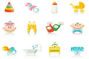M_Id_261649_Websites_for_child_and_mother_products.