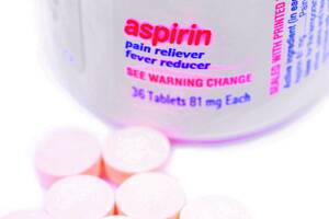 M_Id_263164_Aspirin