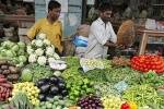 Govt to scrap weekly inflation data release
