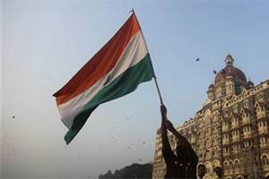 New Vande Mataram to mark 63rd Republic Day